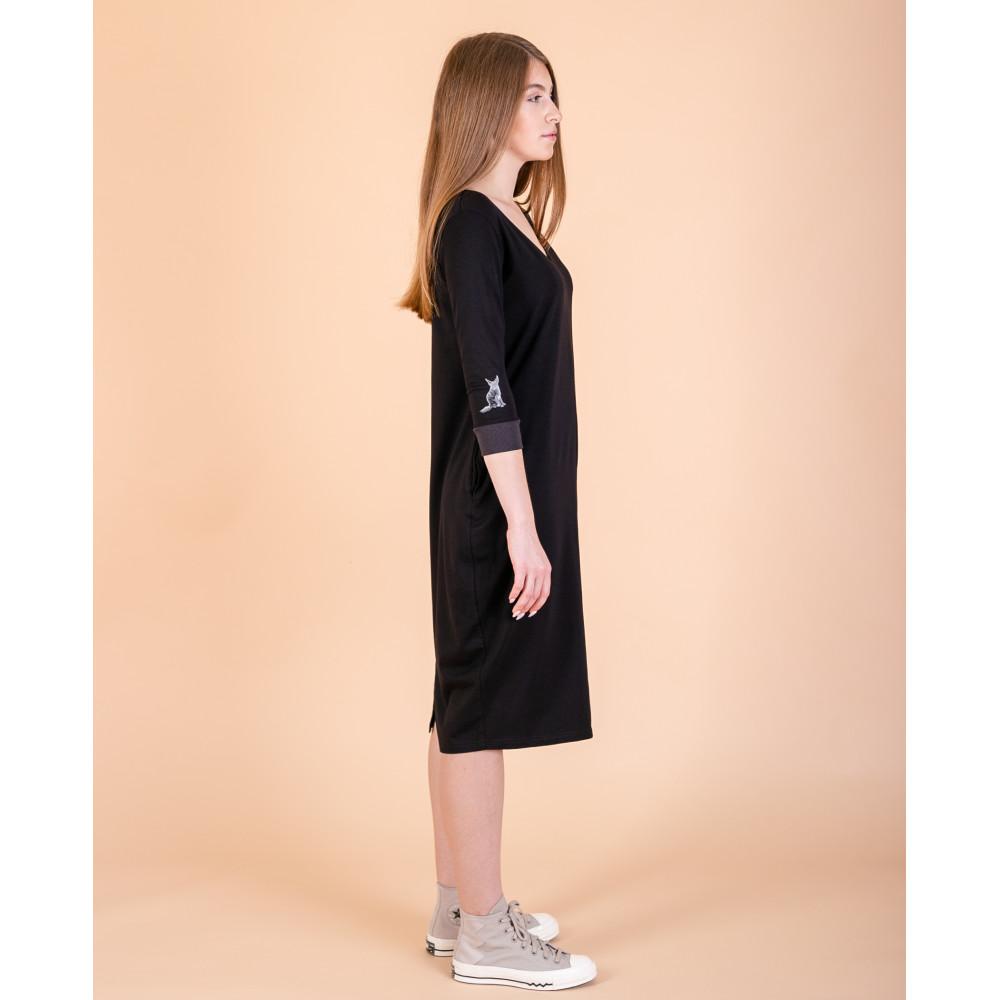Сукня Feneck