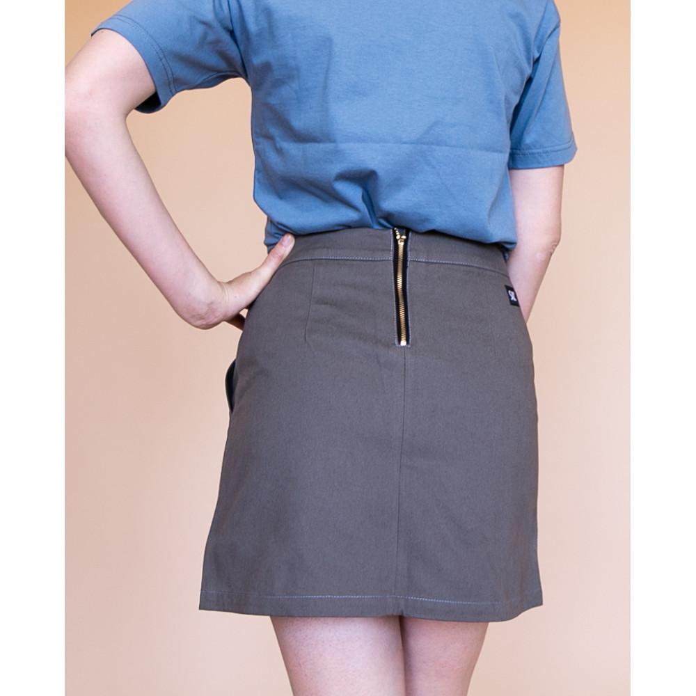 Спідниця Comfort Skirt Herd
