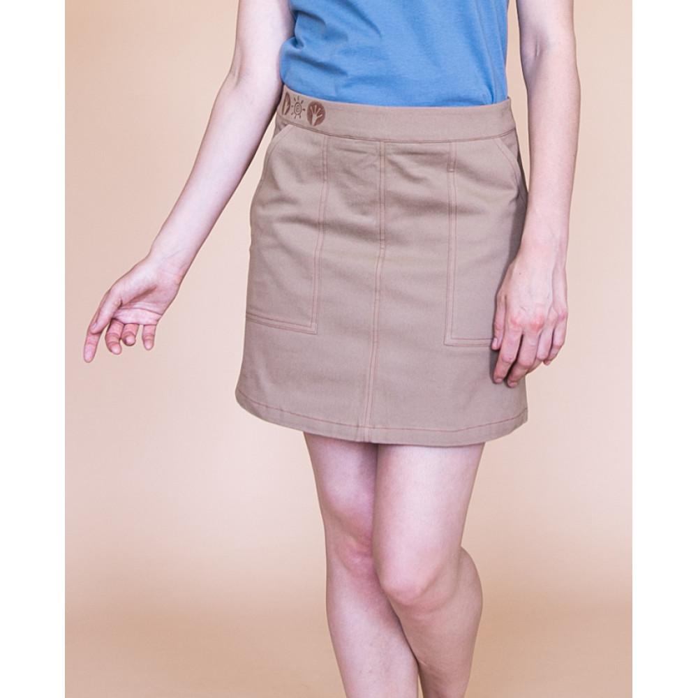 Спідниця Comfort Skirt Cave
