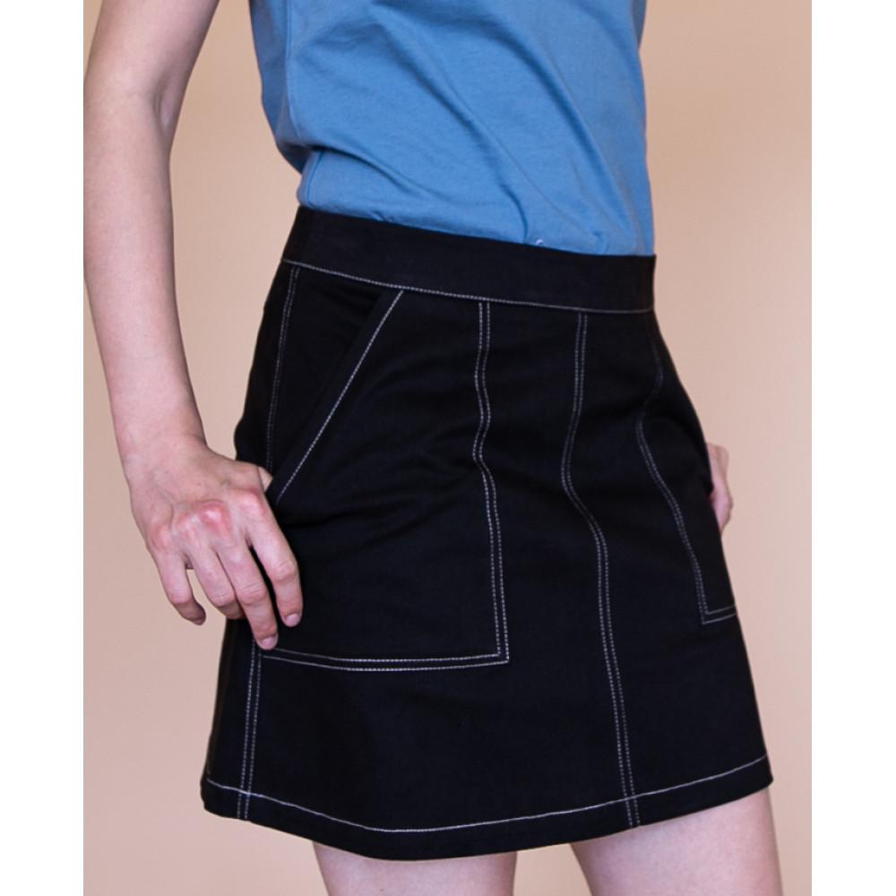 Зображення Спідниця Comfort Skirt Contact №1